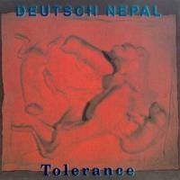 Purchase Deutsch Nepal - Tolerance