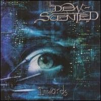 Purchase Dew-Scented - Inwards