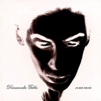 Purchase Diamanda Galas - Vena Cava