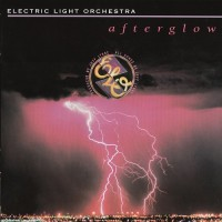 Purchase Electric Light Orchestra - Afterglow CD1