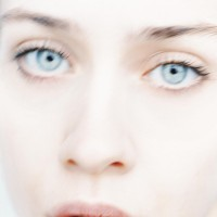 Purchase Fiona Apple - Tidal