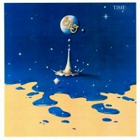 Purchase Electric Light Orchestra - Time (Vinyl)