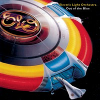 Purchase Electric Light Orchestra - Electric Light Orchestra