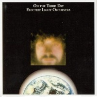 Purchase Electric Light Orchestra - On the Third Day (Vinyl)