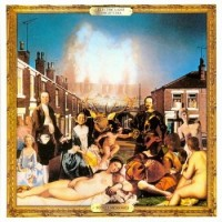 Purchase Electric Light Orchestra - Secret Messages (Vinyl)