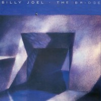 Purchase Billy Joel - The Bridge