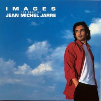 Purchase Jean Michel Jarre - Images - The Best Of Jean Michel Jarre