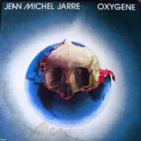Purchase Jean Michel Jarre - Oxygene (Vinyl)