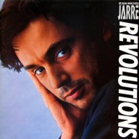 Purchase Jean Michel Jarre - Revolutions