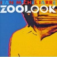 Purchase Jean Michel Jarre - Zoolook