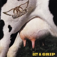 Purchase Aerosmith - Get A Grip