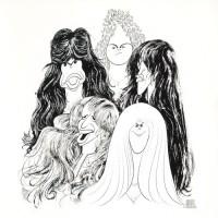 Purchase Aerosmith - Draw The Line (Vinyl)
