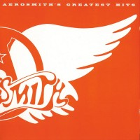 Purchase Aerosmith - Box Of Fire: Greatest Hits CD8