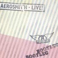 Purchase Aerosmith - Live Bootleg (Vinyl)