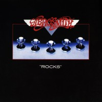 Purchase Aerosmith - Rocks (Vinyl)