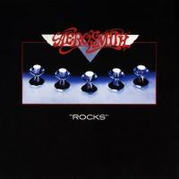 Purchase Aerosmith - Rocks (Vinyl)