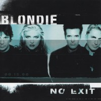 Purchase Blondie - No Exit