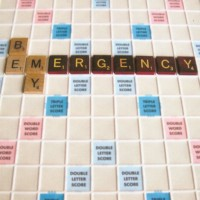 Purchase Be My Emergency - Be My Emergency (ep)