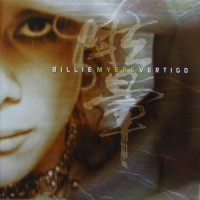 Purchase Billie Myers - Vertigo