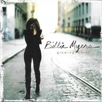 Purchase Billie Myers - Growing, Pains