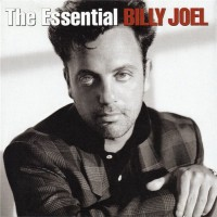 Purchase Billy Joel - The Essential Billy Joel CD1