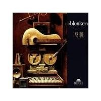 Purchase Blonker - Inside