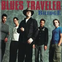 Purchase Blues Traveler - Bridge