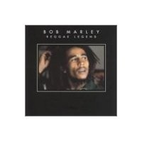Purchase Bob Marley & the Wailers - Reggae Legend. Disc 1