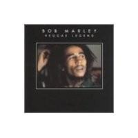 Purchase Bob Marley & the Wailers - Reggae Legend. Disc 3