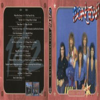 Purchase Bon Jovi - Rare Tracks (6CD bootleg). Disc 2