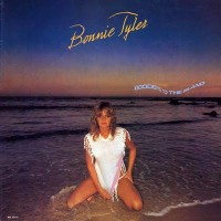 Purchase Bonnie Tyler - Goodbye To The Island