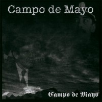 Purchase Campo De Mayo - Campo De Mayo