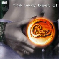 Purchase Chicago - The Very Best of Chicago