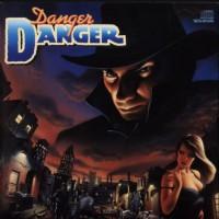 Purchase Danger Danger - Danger Danger