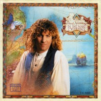 Purchase David Arkenstone - In The Wake Of The Wind