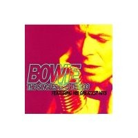 Purchase David Bowie - The Singles 1969-1993 - Disc 2
