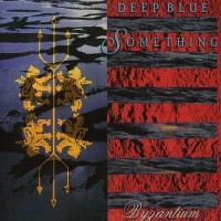 Purchase Deep Blue Something - Byzantium