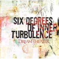 Purchase Dream Theater - Six Degrees Of Inner Turbulence. Disc 1