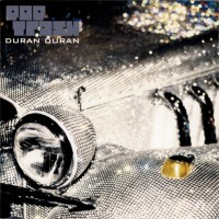Purchase Duran Duran - Pop Trash
