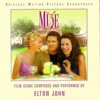 Purchase Elton John - The Muse