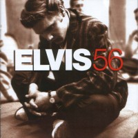 Purchase Elvis Presley - Elvis 56