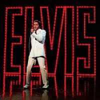 Purchase Elvis Presley - Elvis (NBC TV Special)