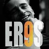 Purchase Eros Ramazzotti - 9