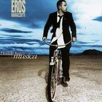 Purchase Eros Ramazzotti - Donde Hay Musica
