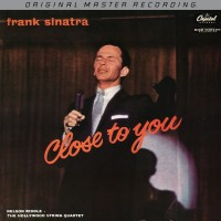 Purchase Frank Sinatra - Close To You (Vinyl)
