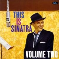 Purchase Frank Sinatra - This Is Sinatra Vol.2 (Vinyl)