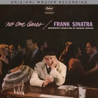 Purchase Frank Sinatra - No One Cares (Vinyl)