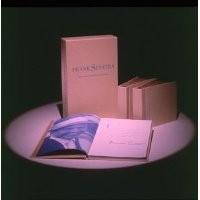 Purchase Frank Sinatra - The Complete Reprise Studio Recordings. Disc 06
