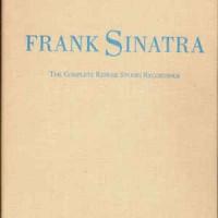 Purchase Frank Sinatra - The Complete Reprise Studio Recordings CD8