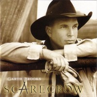 Purchase Garth Brooks - Scarecrow